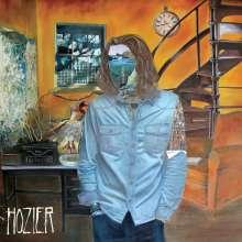 Hozier: Hozier (Deluxe-Edition), 2 LPs
