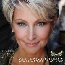Claudia Jung: Seitensprung, CD