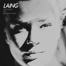 Laing: Wechselt die Beleuchtung, LP