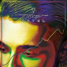 Tokio Hotel: Kings Of Suburbia, CD