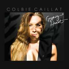 Colbie Caillat: Gypsy Heart, CD