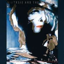 Siouxsie And The Banshees: Peepshow (Remastered And Expanded), CD