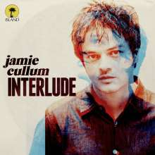 Jamie Cullum (geb. 1979): Interlude (12 Tracks), CD