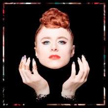 Kiesza: Sound Of A Woman, 2 LPs