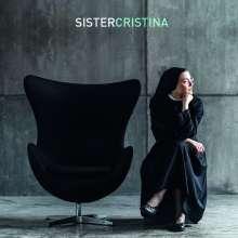 Sister Cristina: Sister Cristina, CD
