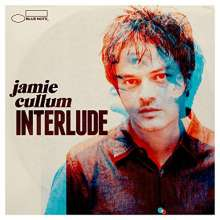 Jamie Cullum (geb. 1979): Interlude, 2 LPs