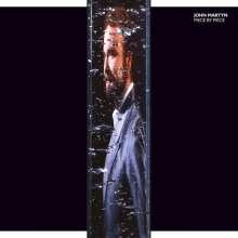 John Martyn: Piece By Piece (Remaster), CD