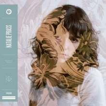 Natalie Prass: Natalie Prass, CD