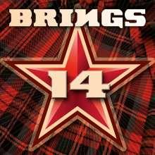 Brings: 14, CD