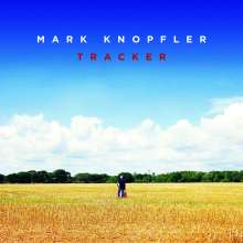 Mark Knopfler: Tracker (Limited Deluxe Edition), CD
