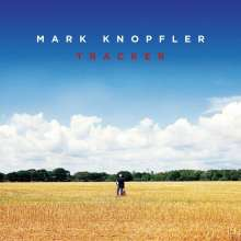 Mark Knopfler: Tracker (180g), 2 LPs