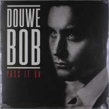 Douwe Bob: Pass It On, LP