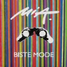 MIA. (Deutschpop): Biste Mode, CD
