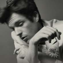 Brandon Flowers (Killers): The Desired Effect, LP