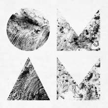 Of Monsters And Men: Beneath The Skin, 2 LPs