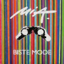 MIA. (Deutschpop): Biste Mode, 2 LPs
