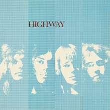 Free: Highway (180g), LP