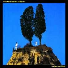 Elvis Costello: Goodbye Cruel World (180g), LP
