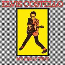 Elvis Costello: My Aim Is True (180g) (Limited Edition), LP