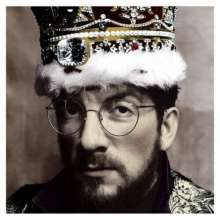 Elvis Costello: King Of America (180g) (Limited Edition), LP