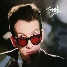 Elvis Costello: Trust (180g), LP
