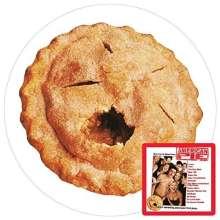 Filmmusik: American Pie (Picture Disc), LP
