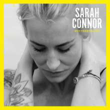 Sarah Connor: Muttersprache, CD