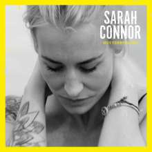 Sarah Connor: Muttersprache (Deluxe Edition), 2 CDs
