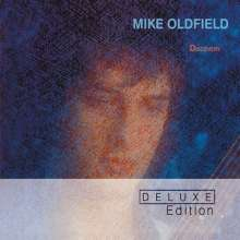 Mike Oldfield (geb. 1953): Discovery (Deluxe Edition), 2 CDs