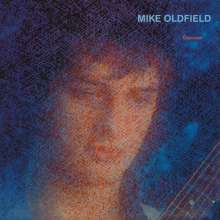 Mike Oldfield (geb. 1953): Discovery (2016 remastered) (180g), LP