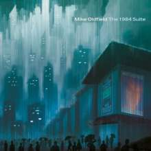 Mike Oldfield (geb. 1953): The 1984 Suite (remastered 2015) (180g), LP