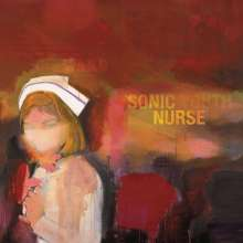 Sonic Youth: Sonic Nurse (180g), 2 LPs