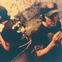 Elliott Smith: Either/Or, CD