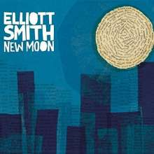 Elliott Smith: New Moon, 2 CDs