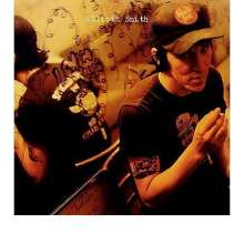 Elliott Smith: Either/Or (180g), LP