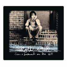 Elliott Smith: From A Basement On The Hill (180g), 2 LPs