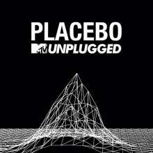 Placebo: MTV Unplugged, CD