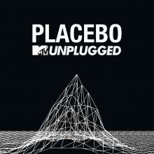 Placebo: MTV Unplugged (180g), 2 LPs
