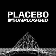 Placebo: MTV Unplugged (Limited Deluxe Edition), CD