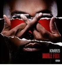 Kaaris: Double Fuck (Explicit), CD