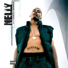 Nelly: Country Grammar, 2 LPs