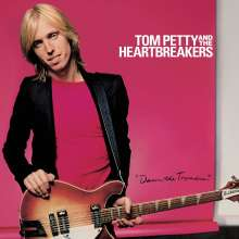 Tom Petty: Damn The Torpedoes (180g), LP