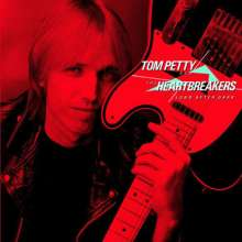Tom Petty: Long After Dark (180g), LP