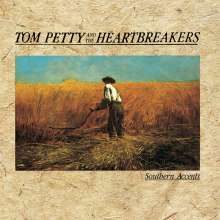 Tom Petty: Southern Accents (180g), LP
