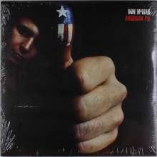 Don McLean: American Pie, LP