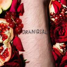Drangsal: Harieschaim, CD