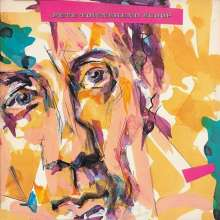 Pete Townshend: Scoop, 2 CDs