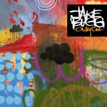 Jake Bugg: On My One, CD