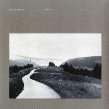 Jan Garbarek (geb. 1947): Places (180g), LP