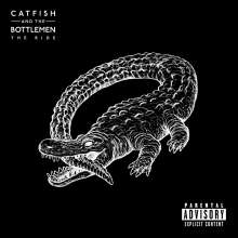 Catfish And The Bottlemen: The Ride, CD
